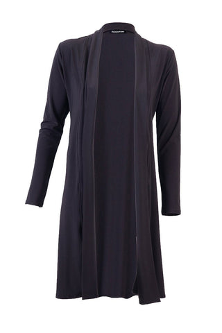 Kimino Sleeve Dress