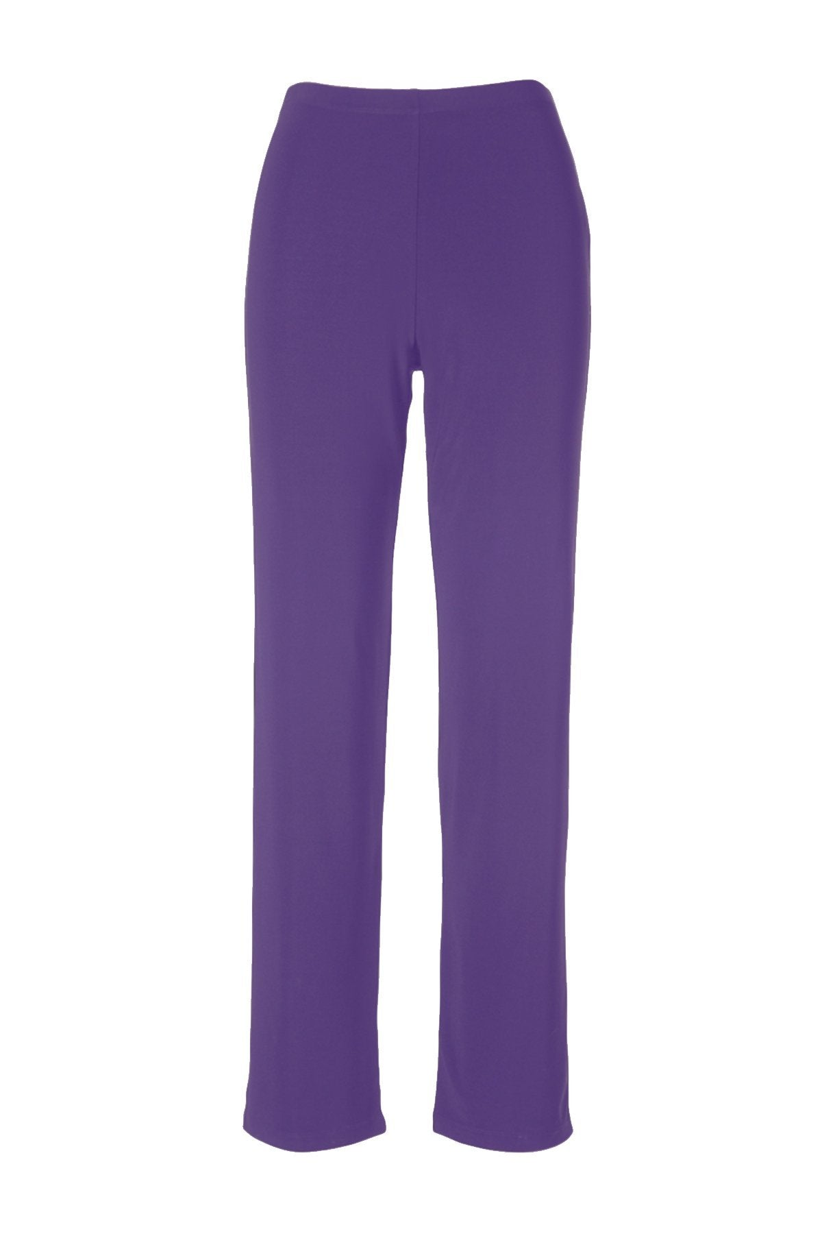 Basic Pants - Women's Clothing -ROSARINI