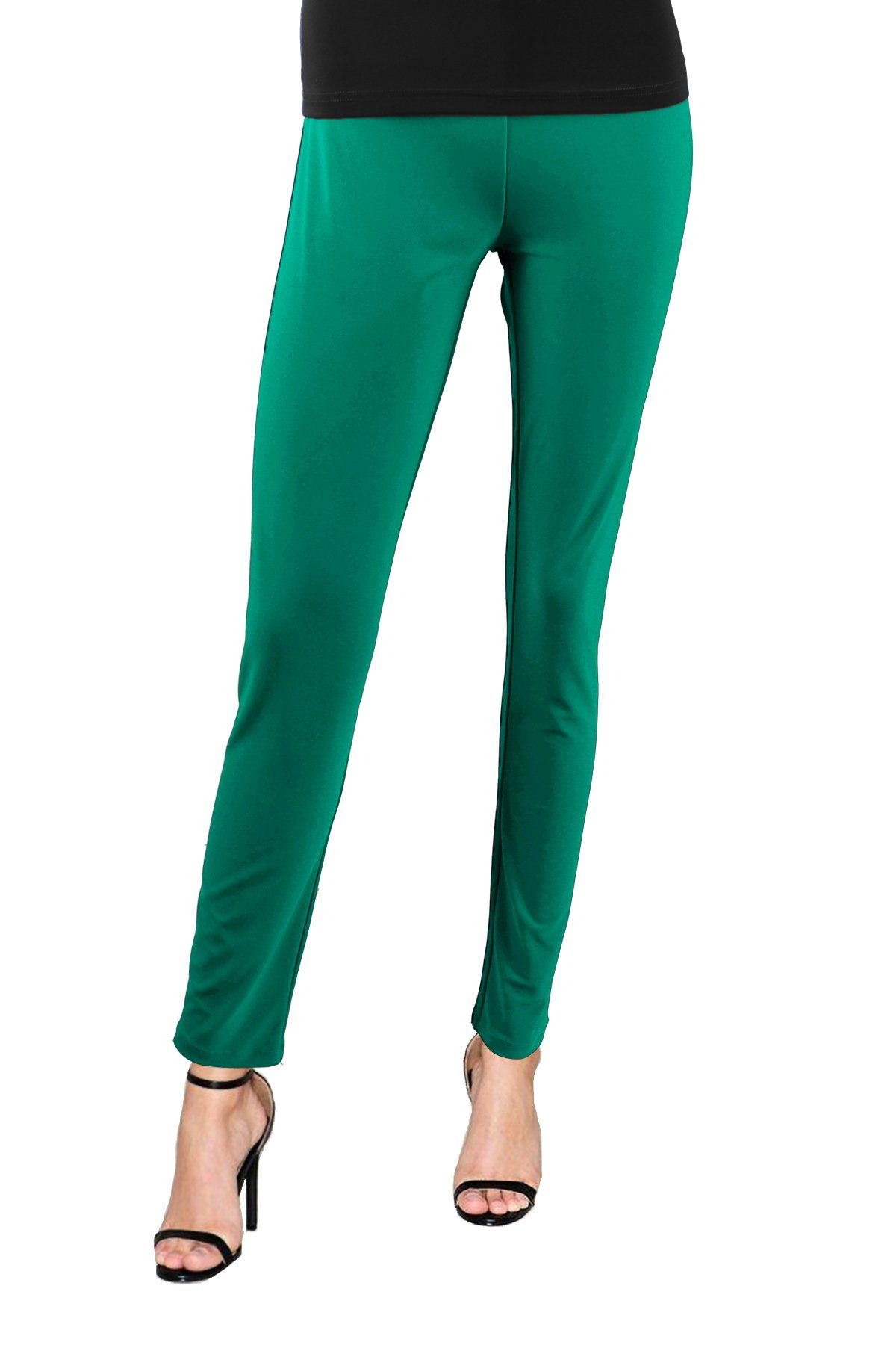 Women's Jade Slim Pants Rosarini