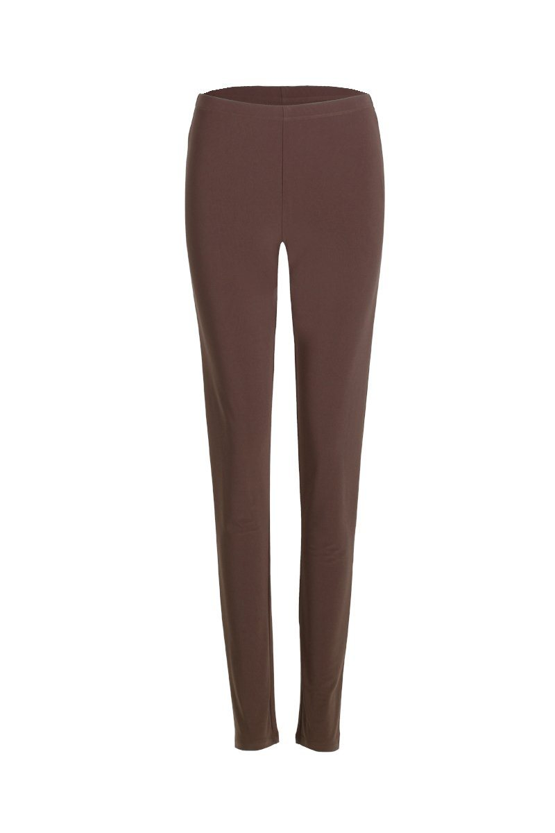 Slim Pants (Plus Size)