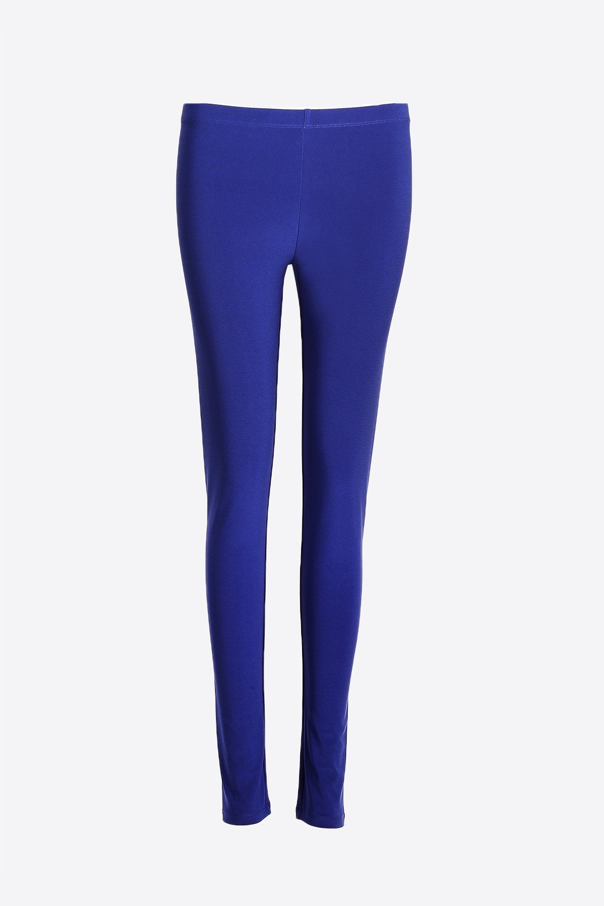 Classic Leggings Navy