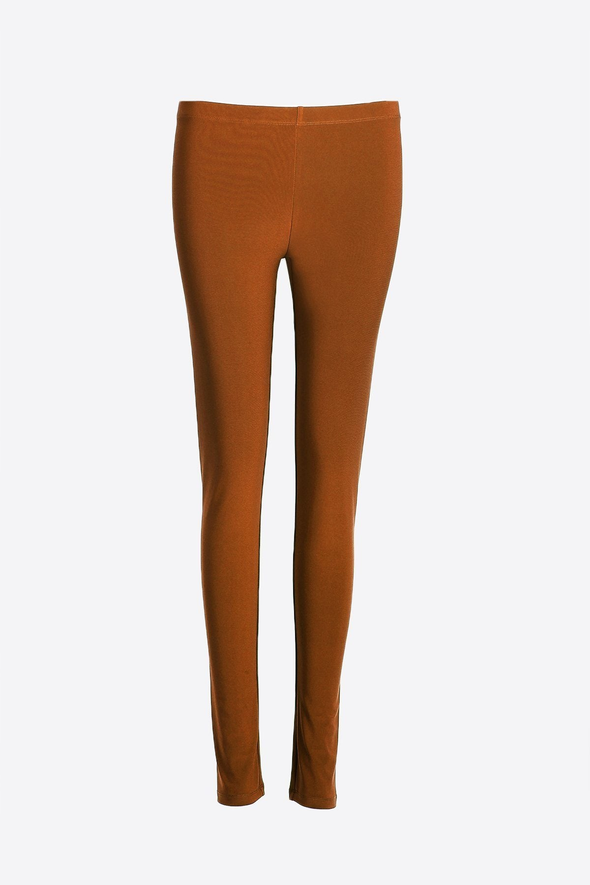 Women's Classic Leggings Sunset Rosarini