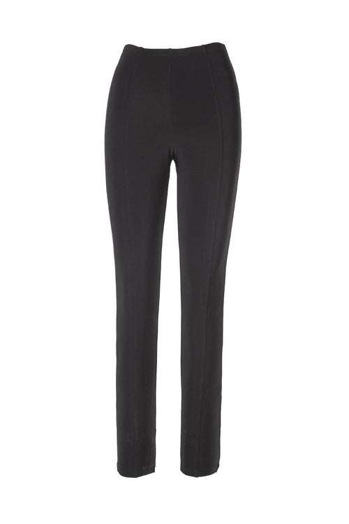Women's High Waist Travel Pants