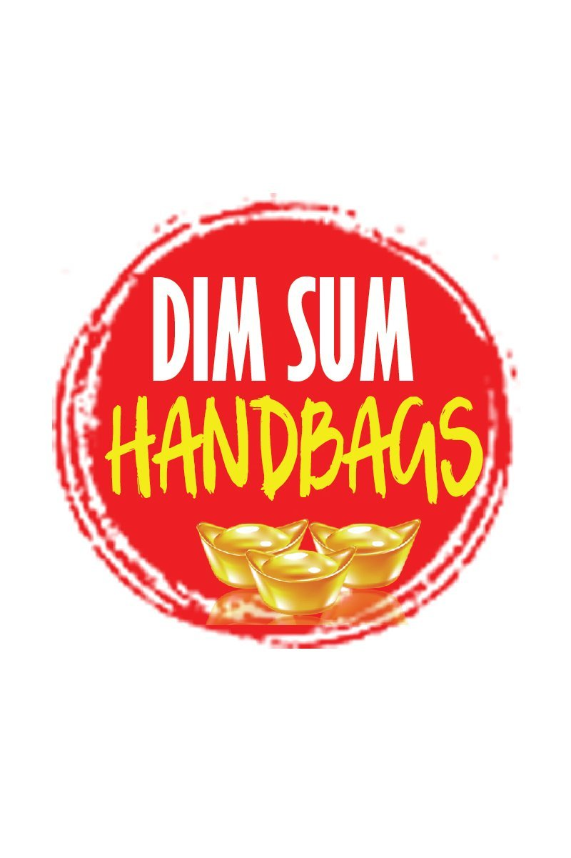 Dim Sum Bag - Women's Accessories, Bags -ROSARINI