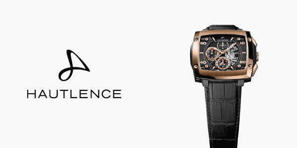 Hautlence Watches Australia