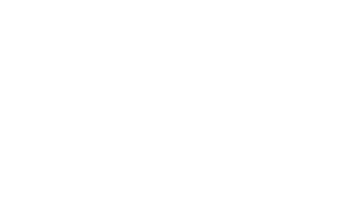 H Moser And Cie Watches Australia