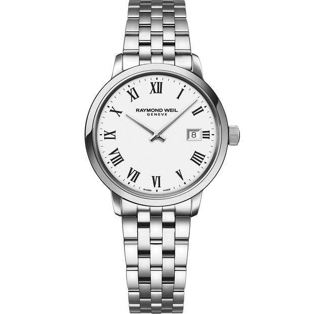 Raymond Weil Toccata Ladies - AVSTEV Group
