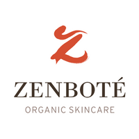 Zenboté Official Website