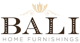 Bali Home Furnishings1