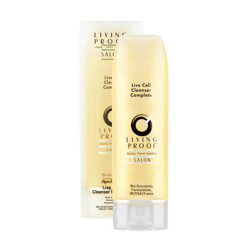 Live Cell Cleanser Complete 150ml