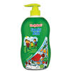 Image of Ladyfirst Family Bath 800ml Fruity Delight Twin Pack - Living Proof