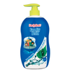 Image of Ladyfirst Family Bath 800ml Sporty Refreshing Twin Pack - Living Proof