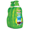 Image of Ladyfirst Kids Yogurt 750ml Apple Twin Pack - Living Proof