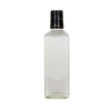 Image of NutroCoco Virgin Coconut Oil 500ml - Living Proof