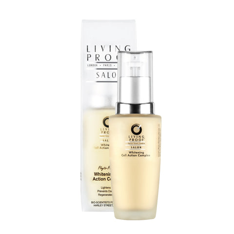 Whitening Cell Action Complex 30ml