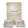 Image of Mooriche The Age Defying Beauty Bar 25g x 4 pieces Facial Soap - Living Proof