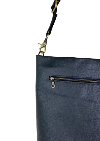 Everyday Bag in Azure
