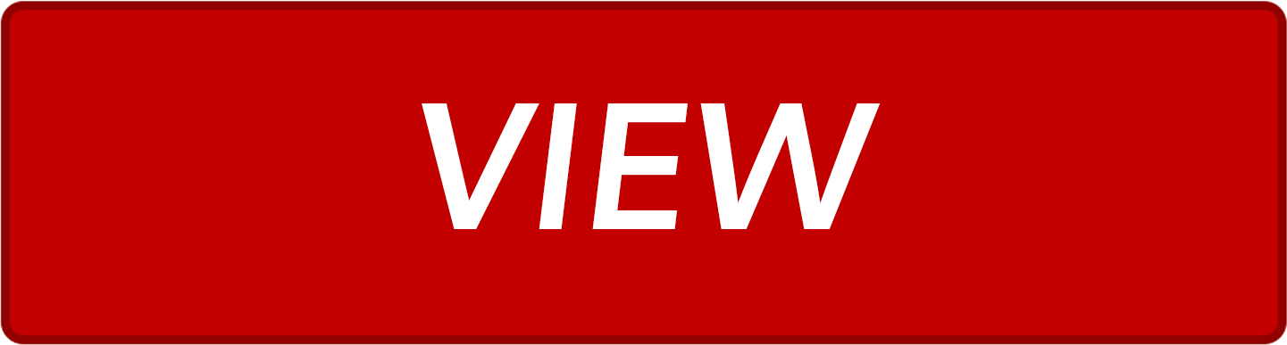 View More Button