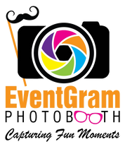 EventGram Photobooth
