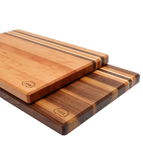 Classic Cutting Boards