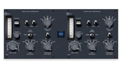 Neve 2254 Stereo