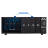 Chameleon Labs 880 Rack 500 Series Chassis