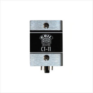 Coil Audio CT-11 Transformer