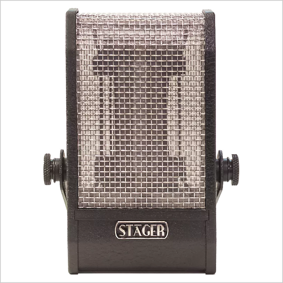 Stager Microphones SR-3