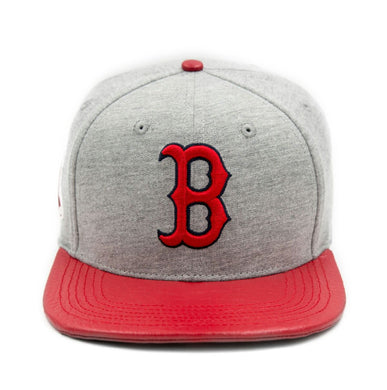 Pro Standard Boston Red Socks  MLB  Strapback Hat