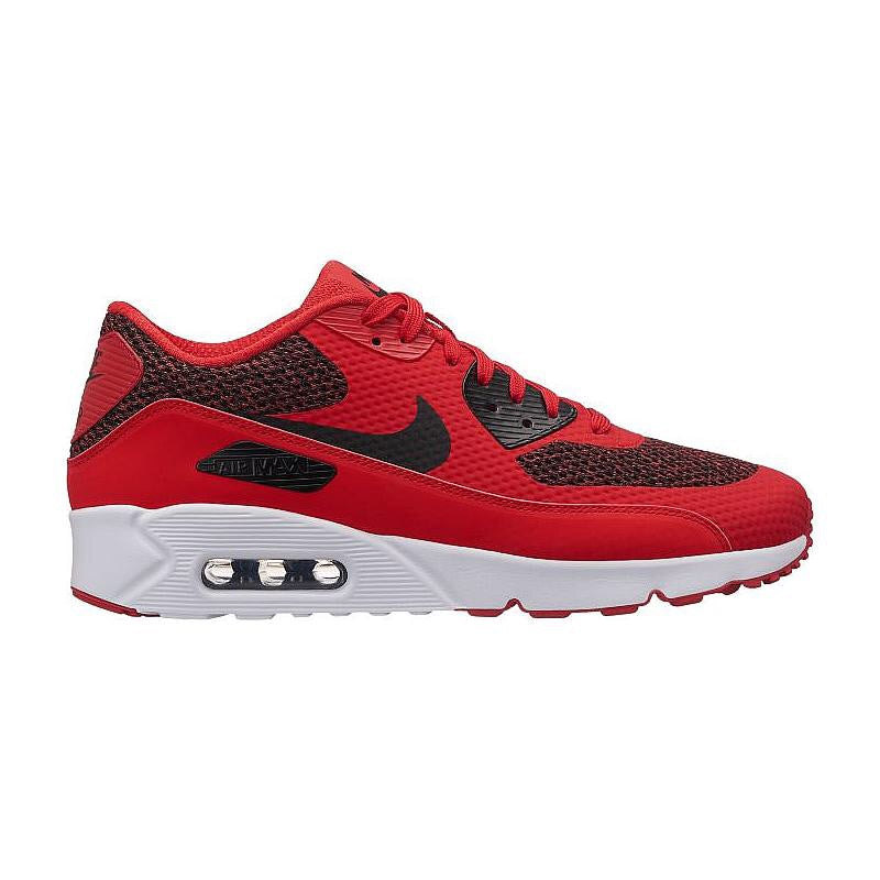 new style eacc9 7badf Nike Air Max 90 Ultra 2.0 Essential University Red