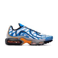 Men's Nike Air Max Plus Permium