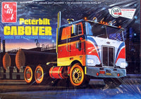 1:25 PETERBILT 352 PACEMAKER COE TRACTOR - morethandiecast.co.za