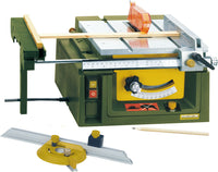 Proxxon - Table saw FET - morethandiecast.co.za