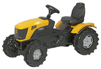 JCB 8250 Tractor - Rolly Farmtrac - morethandiecast.co.za