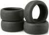 Tire Set Art-Sl for 1/10 Scale Radio Control Car