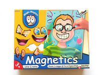 MAGNETIC MAGIC MAGNET - morethandiecast.co.za