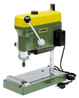 DRILL PRESS TBM220 PROXXON - morethandiecast.co.za