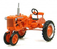 1:43 ALLIS CHALMER TYPE C 1947 - morethandiecast.co.za