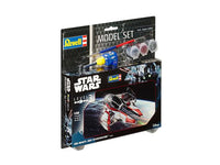 1:58  ANAKINS JEDI STAR FIGHTER - MODEL SET - morethandiecast.co.za