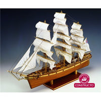 1:115 CUTTY SARK - morethandiecast.co.za