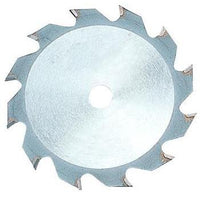 Tungsten carbide tipped Saw blades for table saw FET - morethandiecast.co.za