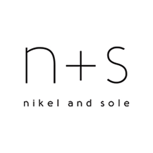 Nikel and Sole