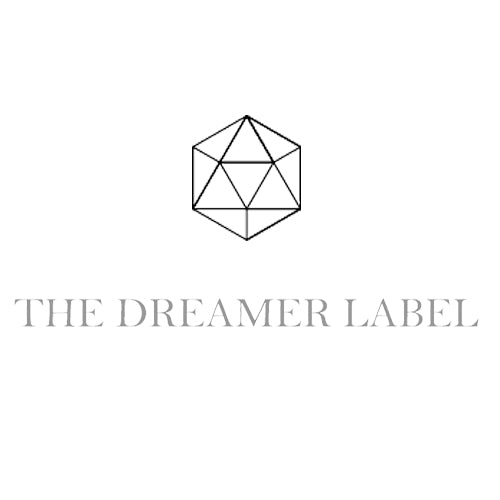 The Dreamer Label