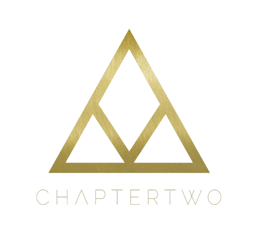 At CHAPTERTWO you can find beautiful, stylish pieces by great designers. We pride ourselves on great service and finding the right fit for every woman.