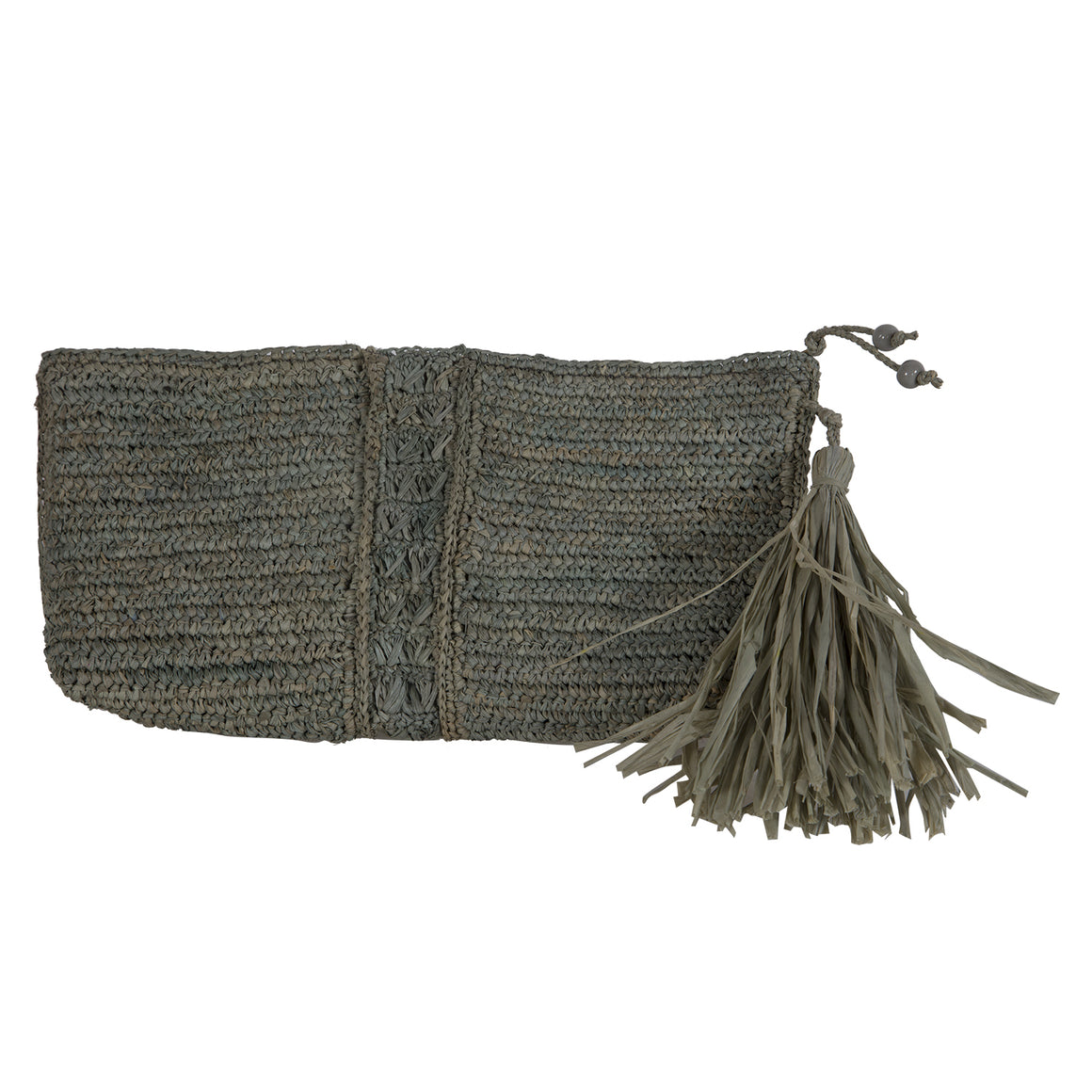 Made In Mada, Ilona Clutch