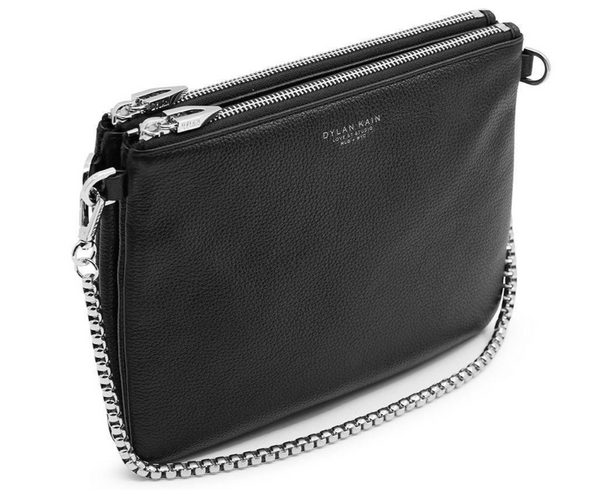 chaptertwo_dylan_kain_the_large_lsc_bag_silver