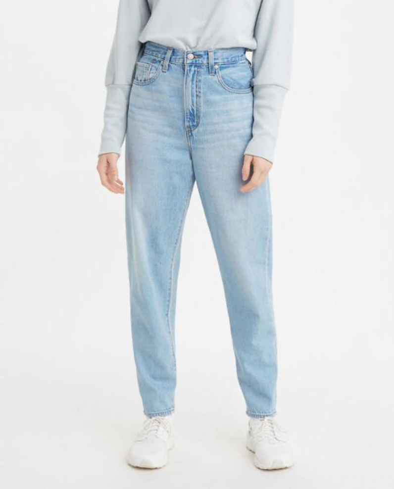 chaptertwo_levis_high_loose_taper_near_sighted_tencel