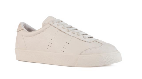 chaptertwo_superga_2843_club_s_tumbled_butter
