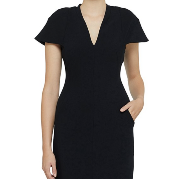 chaptertwo_moss_and_spy_capucine_dress