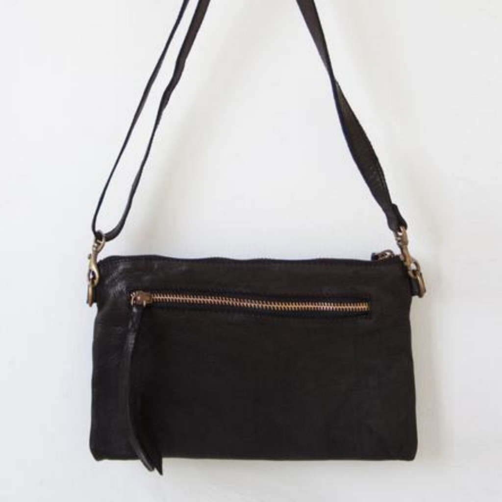 juju& co, Monterey Cross Body